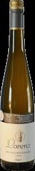 riesling-lorenz.png
