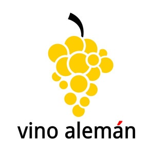 logotipo-vino-aleman-PRINT.jpg