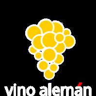 Logo-Header-198x198px.png