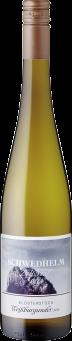 01-Vino-Aleman-Schwedhelm.png