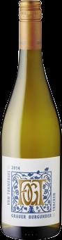 02-Vino-Aleman-Fogt.png