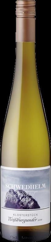 06-Vino-Aleman-Schwedhelm.png