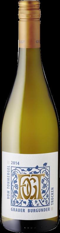 07-Vino-Aleman-Fogt-2.png