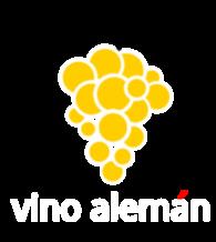 01-Logos-Vino-Aleman.png