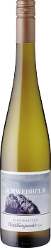 11-Vino-Aleman-Schwedhelm.png
