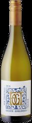 22-Vino-Aleman-Fogt.png